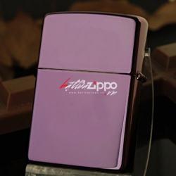 Bật lửa Zippo chính hãng original US version 24747ZL - Mã SP: ZPC0192