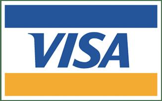 Thanh toán qua thẻ Visa Card